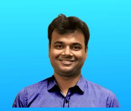 Anand Baranwal