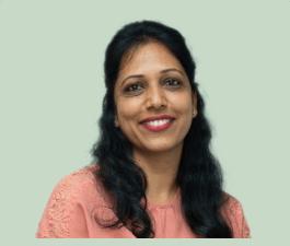 Aparna Srikanth