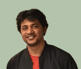 Bipul Vaibhav