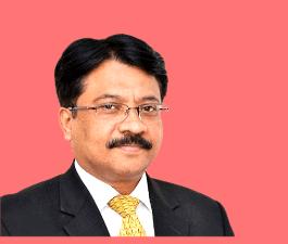 Dr. C. Jayakumar