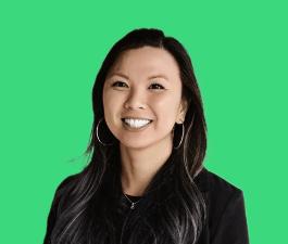Kim Loan Tran, PhD
