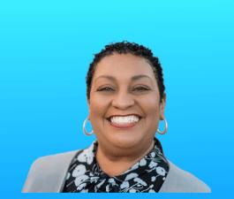Rochelle Noone, MS