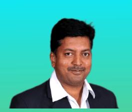 Vishwanadh Raju