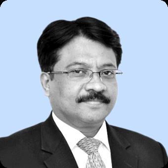 Dr. C Jayakumar