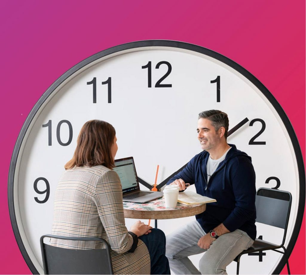 Cover image - How Skillate saves 35% of Trell's recruiters time with automation